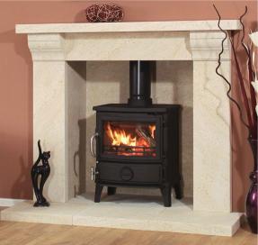 stove shop budget stoves cheap wood burning multi fuel. Black Bedroom Furniture Sets. Home Design Ideas