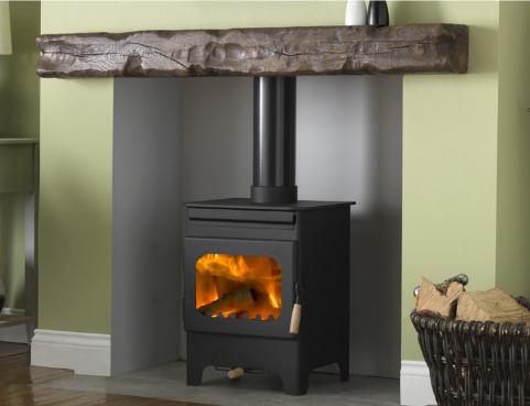 Stove shop, budget stoves, cheap wood burning, multi fuel stoves - OLD MILL WOOD BURNING STOVES €� BEST STOVES