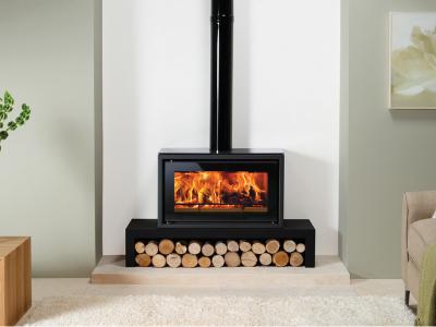 Stove shop, budget stoves, cheap wood burning, multi fuel stoves