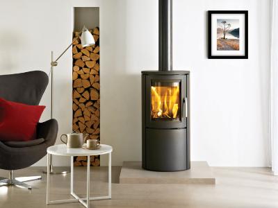 Stove shop, budget stoves, cheap wood burning, multi fuel